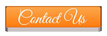 Riverside-_contact-Button