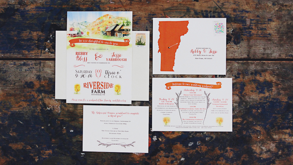 Favorite_Farm_Wedding_Invitations-12