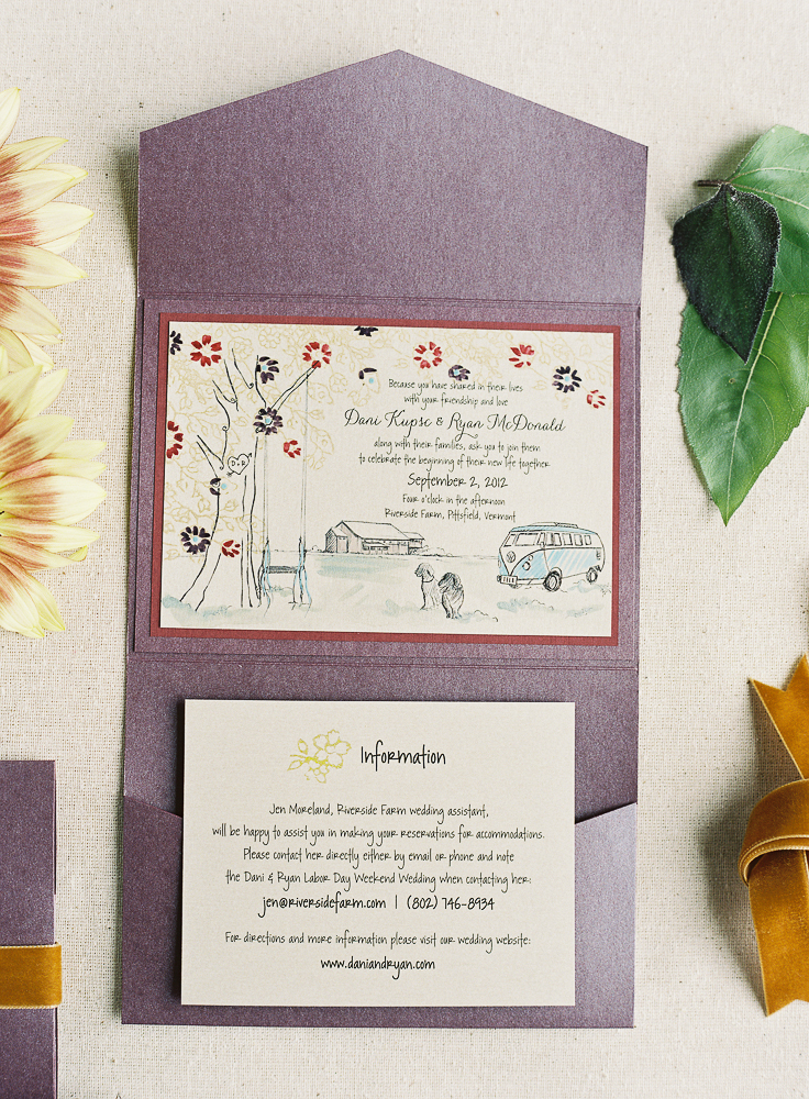 Favorite_Farm_Wedding_Invitations-3