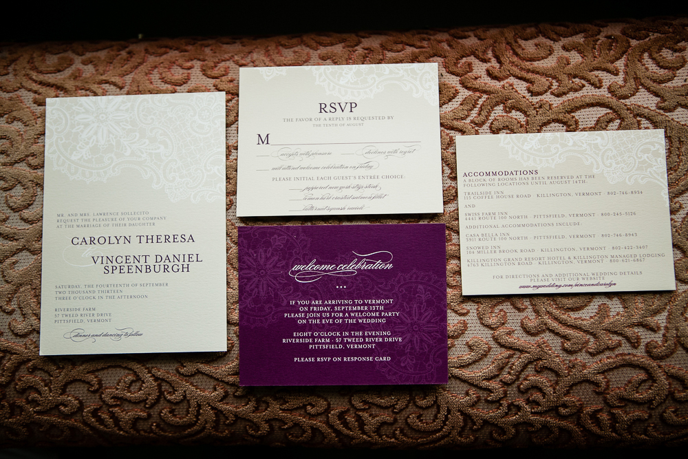 Favorite_Farm_Wedding_Invitations-7