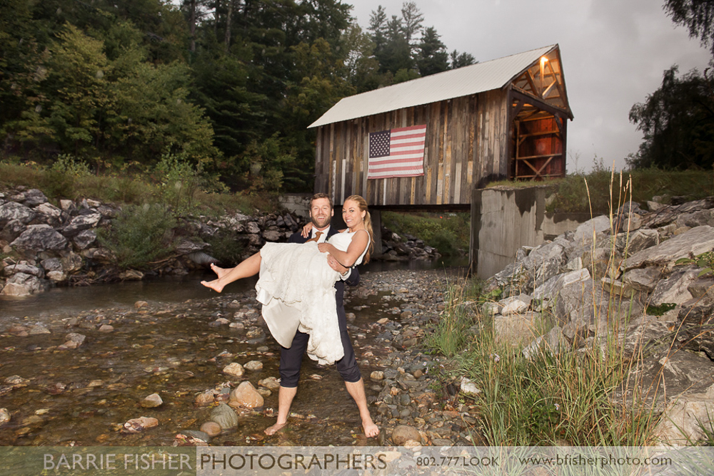 Riverside_Farm_Weddings_Covered_Bridge-11