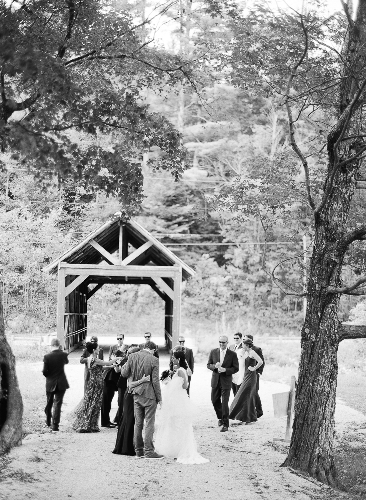 Riverside_Farm_Weddings_Covered_Bridge-3