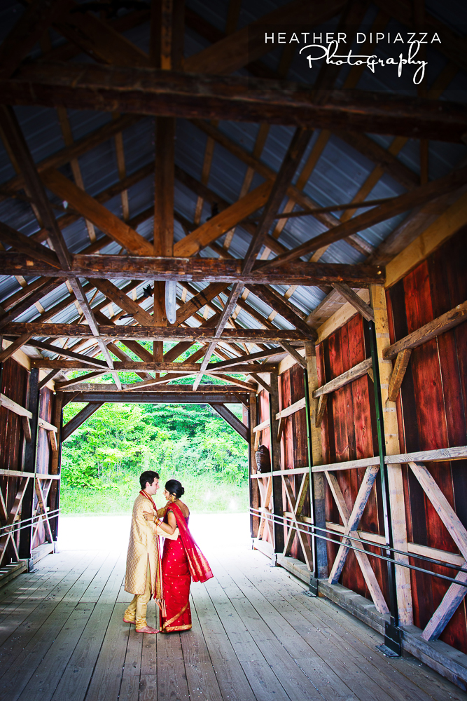 Riverside_Farm_Weddings_Covered_Bridge-5