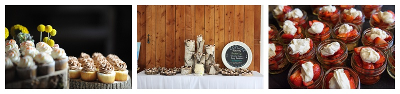 Riverside_Farm-Wedding_Cake_0030