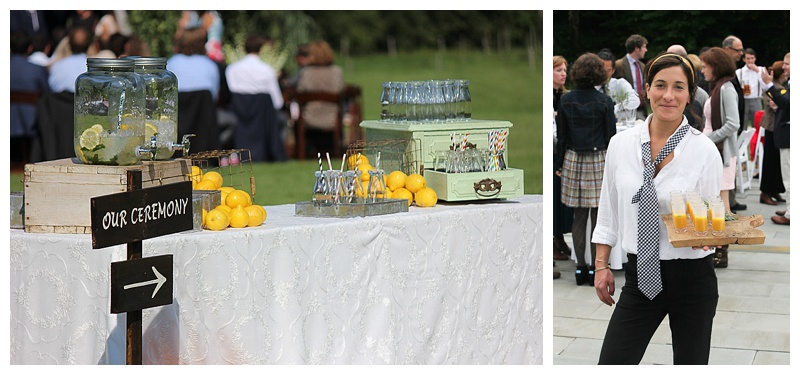 Riverside_Farm-Wedding_Drinks