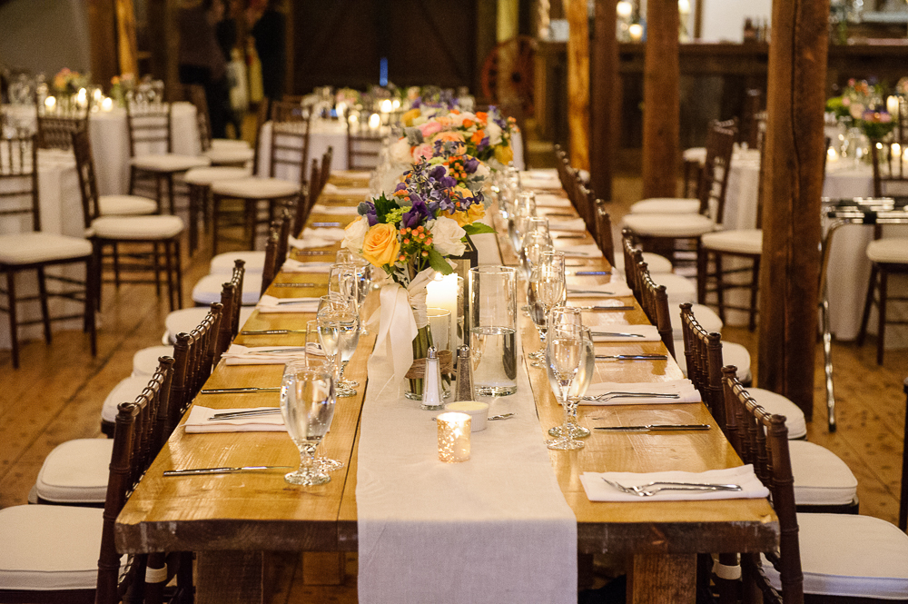 Riverside_Farm_Real_wedding-15