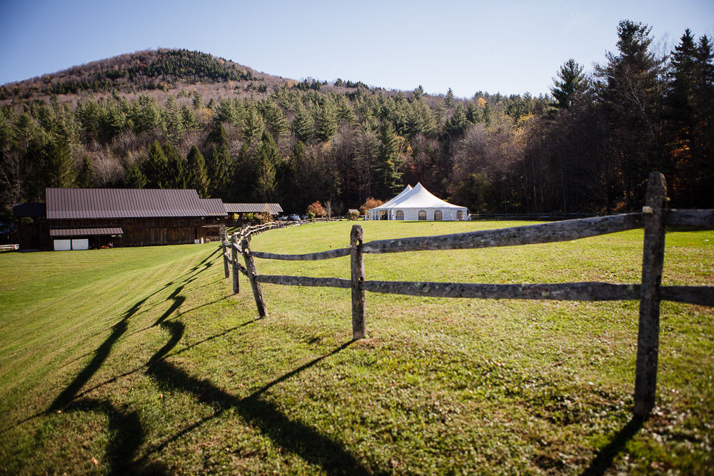 Riverside_Farm_Real_wedding-4