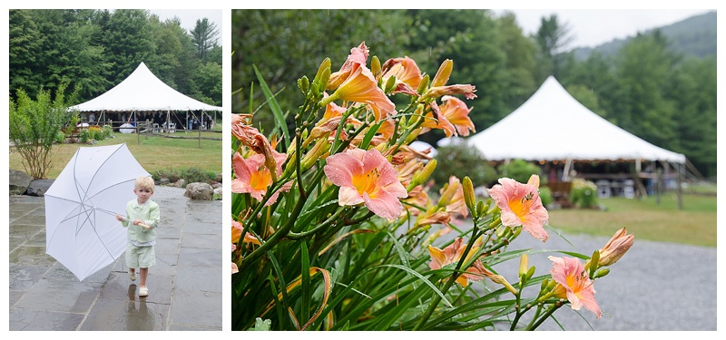Riverside_Farm-Rainy_wedding