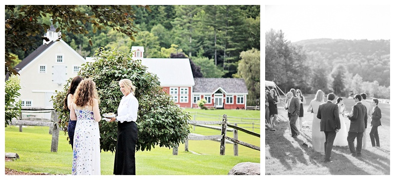 Riverside_Farm_Outdoor_Wedding