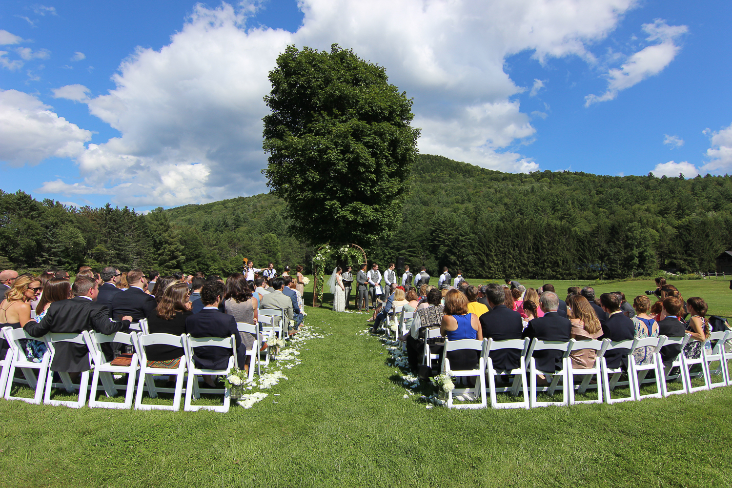 Riverside_Farm_Wedding-4