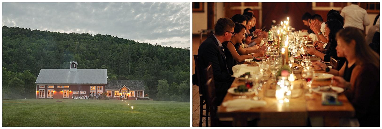 Riverside_Vermont_Wedding_Venue_0084