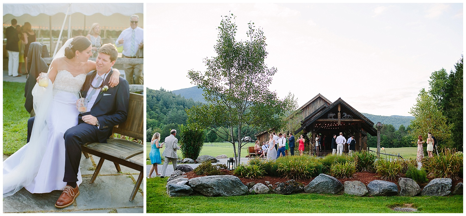 Riverside_Vermont_Wedding_Venue_0096