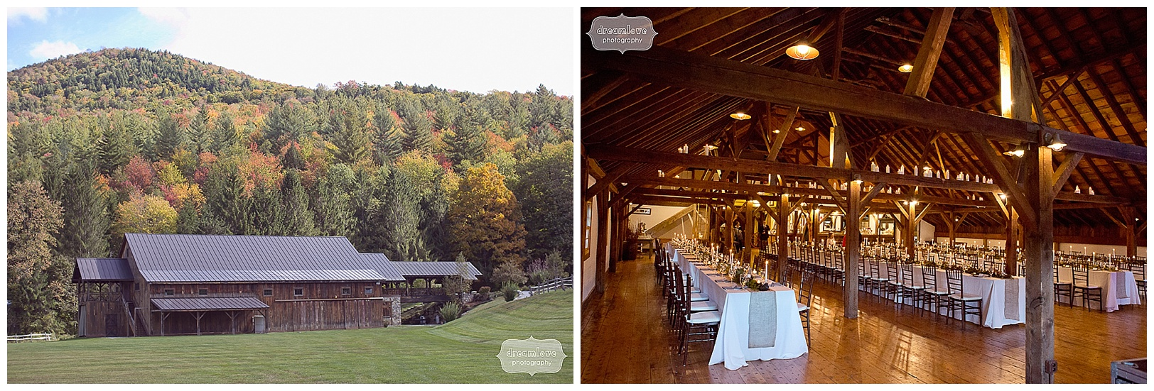 Riverside_Vermont_Wedding_Venue_0104
