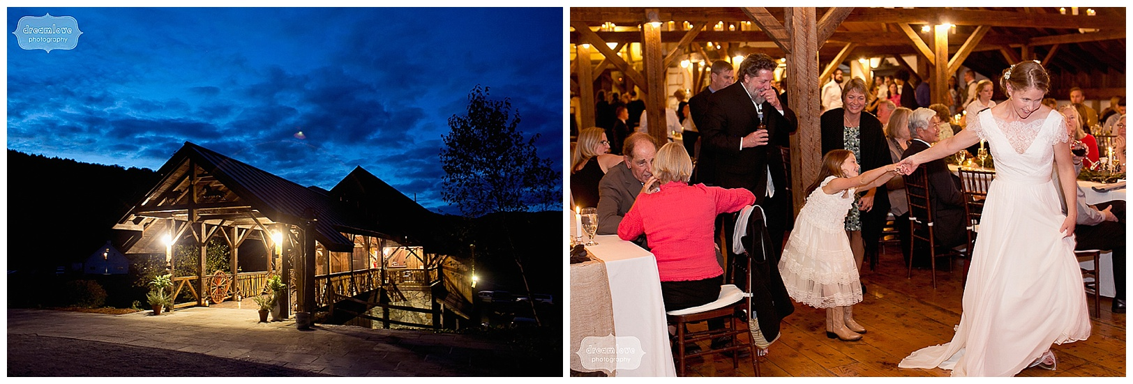 Riverside_Vermont_Wedding_Venue_0105