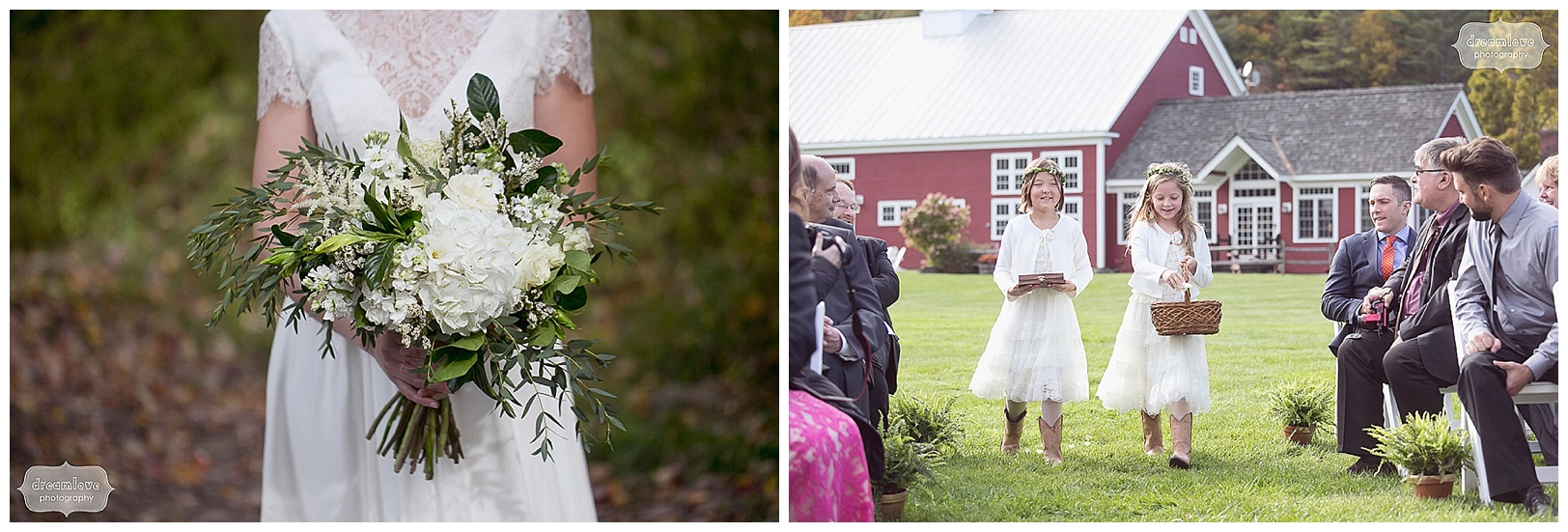 Riverside_Vermont_Wedding_Venue_0106
