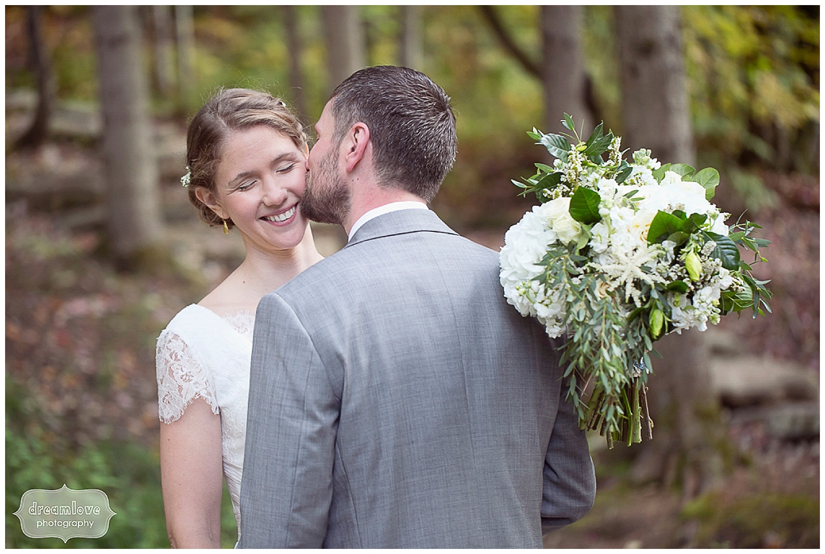 Riverside_Vermont_Wedding_Venue_0107