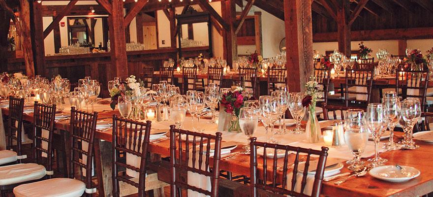 Riverside_Farm_Wedding