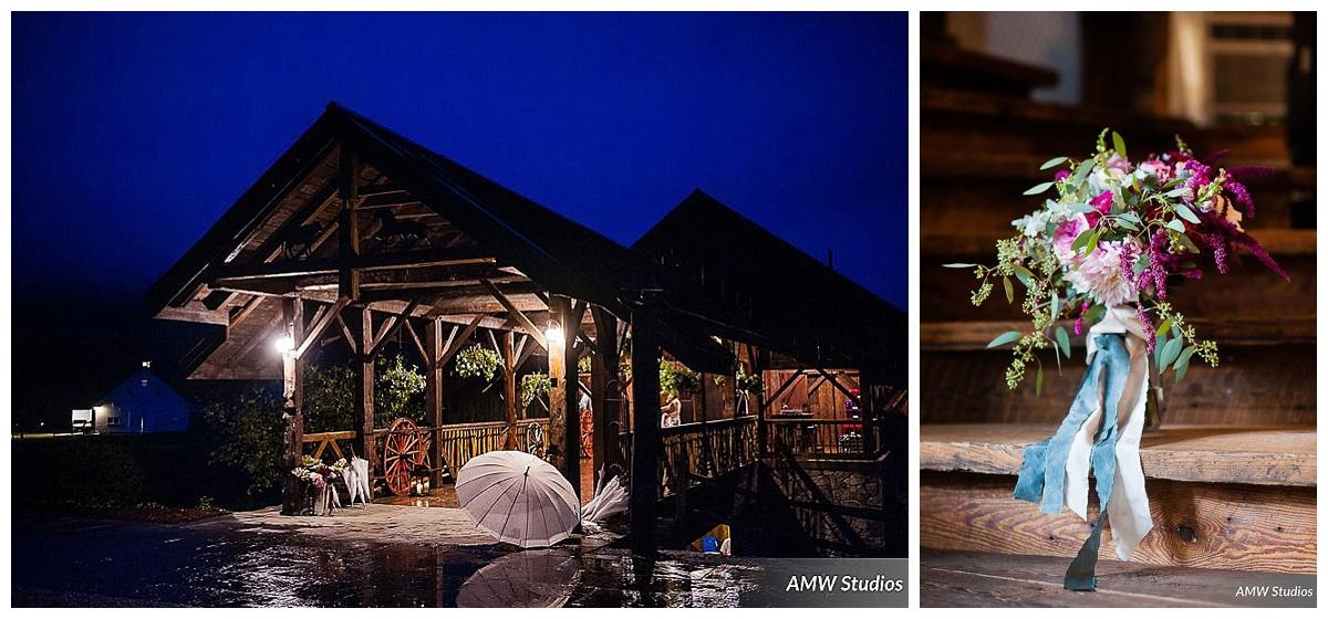 Riverside_Vermont_Wedding_Venue_0123