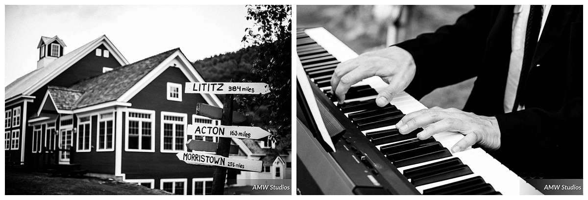 Riverside_Vermont_Wedding_Venue_0124