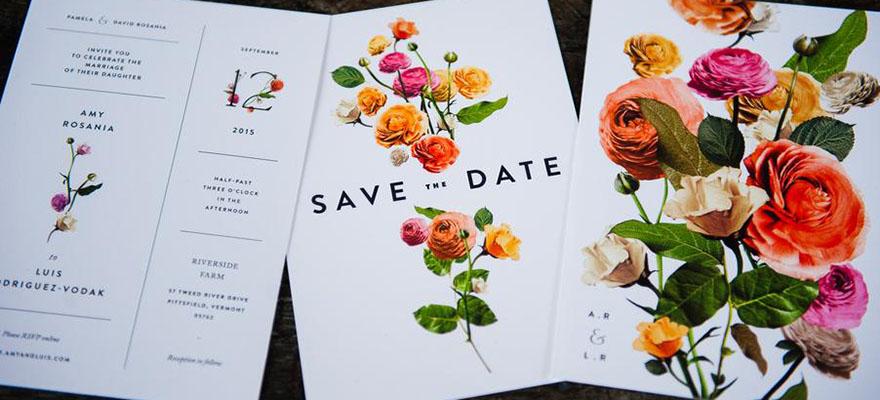 Rosania_RodriguezVodak_AMW_Studios_Vermontwedding15091213_low