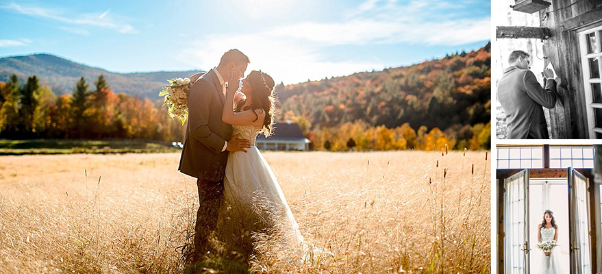 Riverside_Farm_Fall_Wedding_Featured
