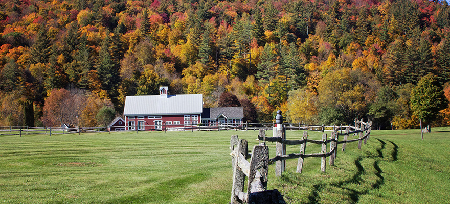 fall_riverside_farm