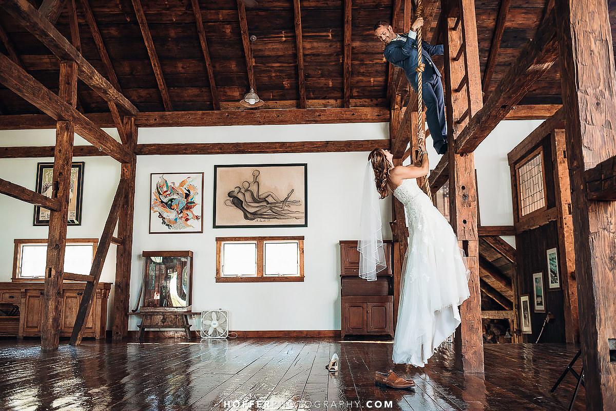 beigler-vermont-wedding-photographer-021