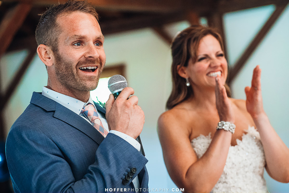 beigler-vermont-wedding-photographer-025