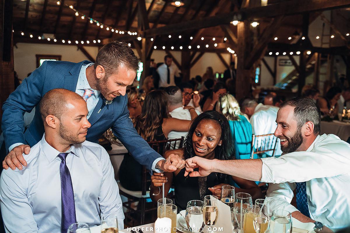 beigler-vermont-wedding-photographer-027