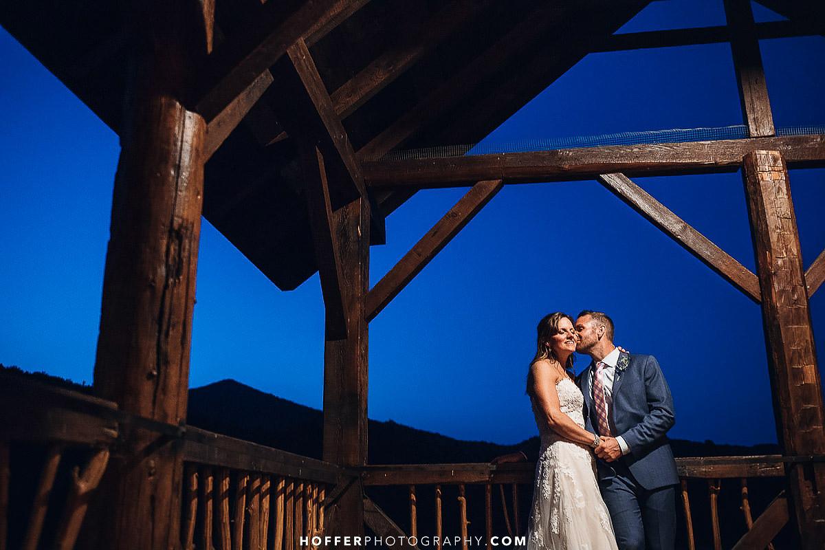 beigler-vermont-wedding-photographer-036