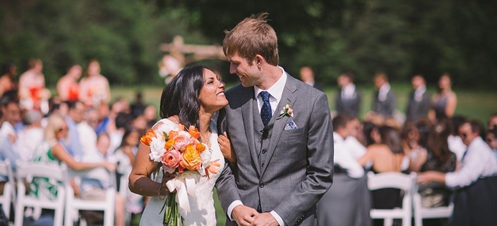 Exclusive_Vermont_wedding