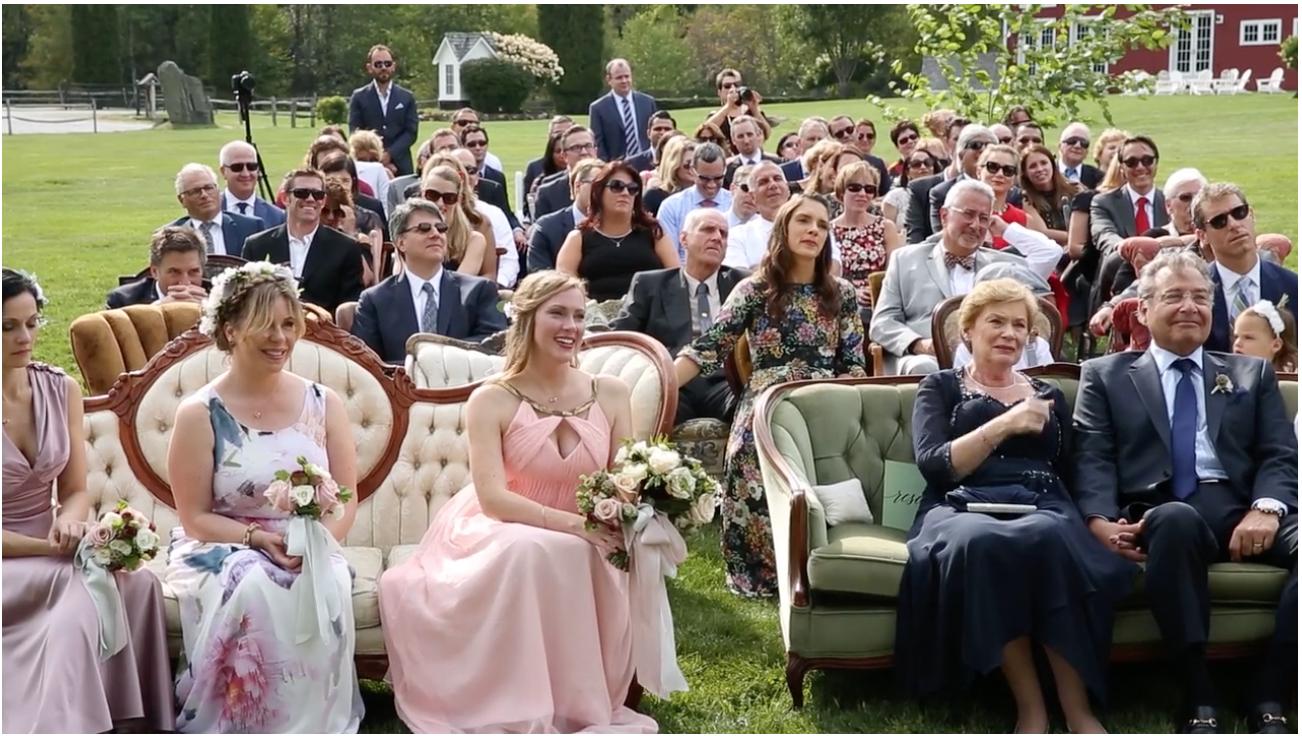 Vermont_Rustic_Chic_Wedding