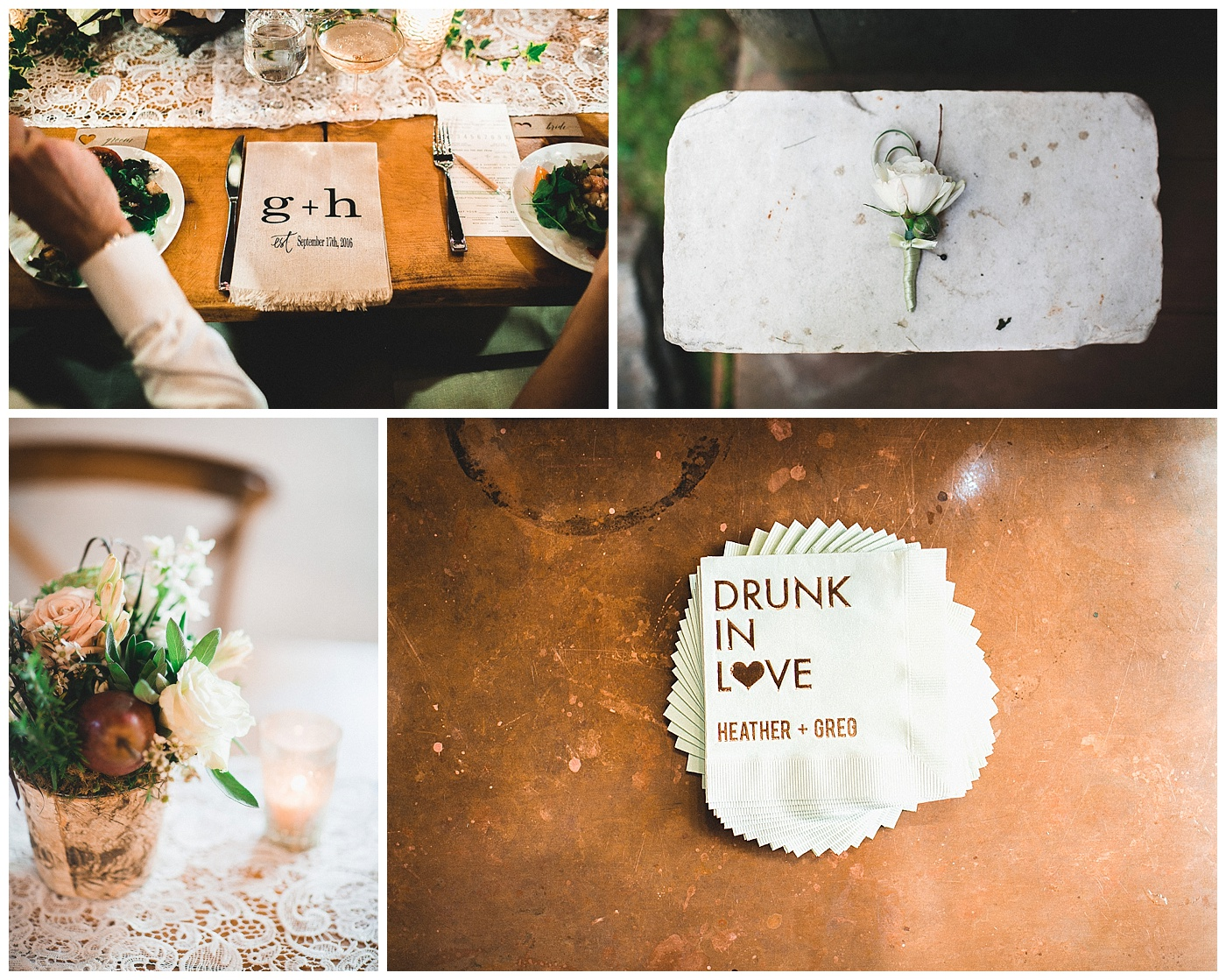 Rustic_Chic_Country_Wedding_Details