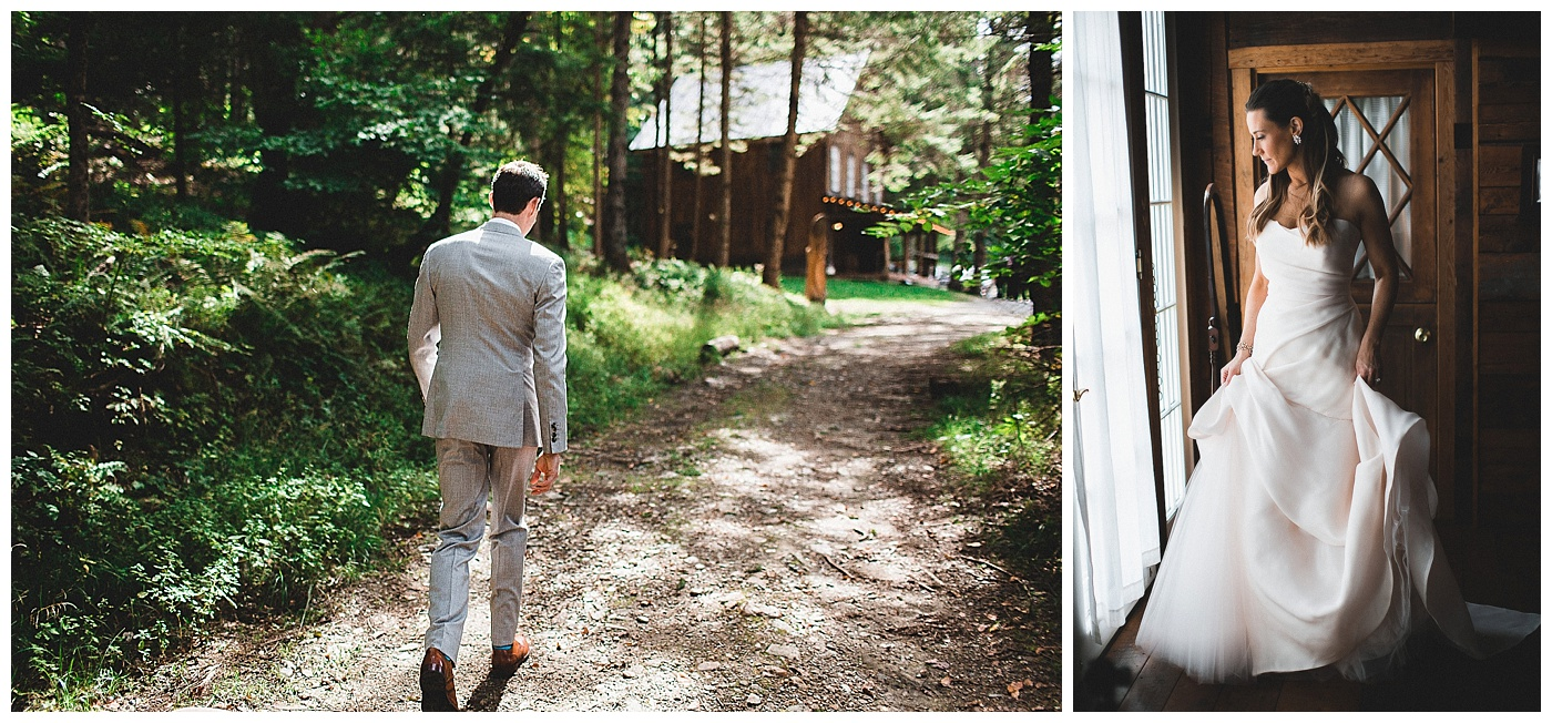 Rustic_Chic_Country_Wedding_Moments_Before