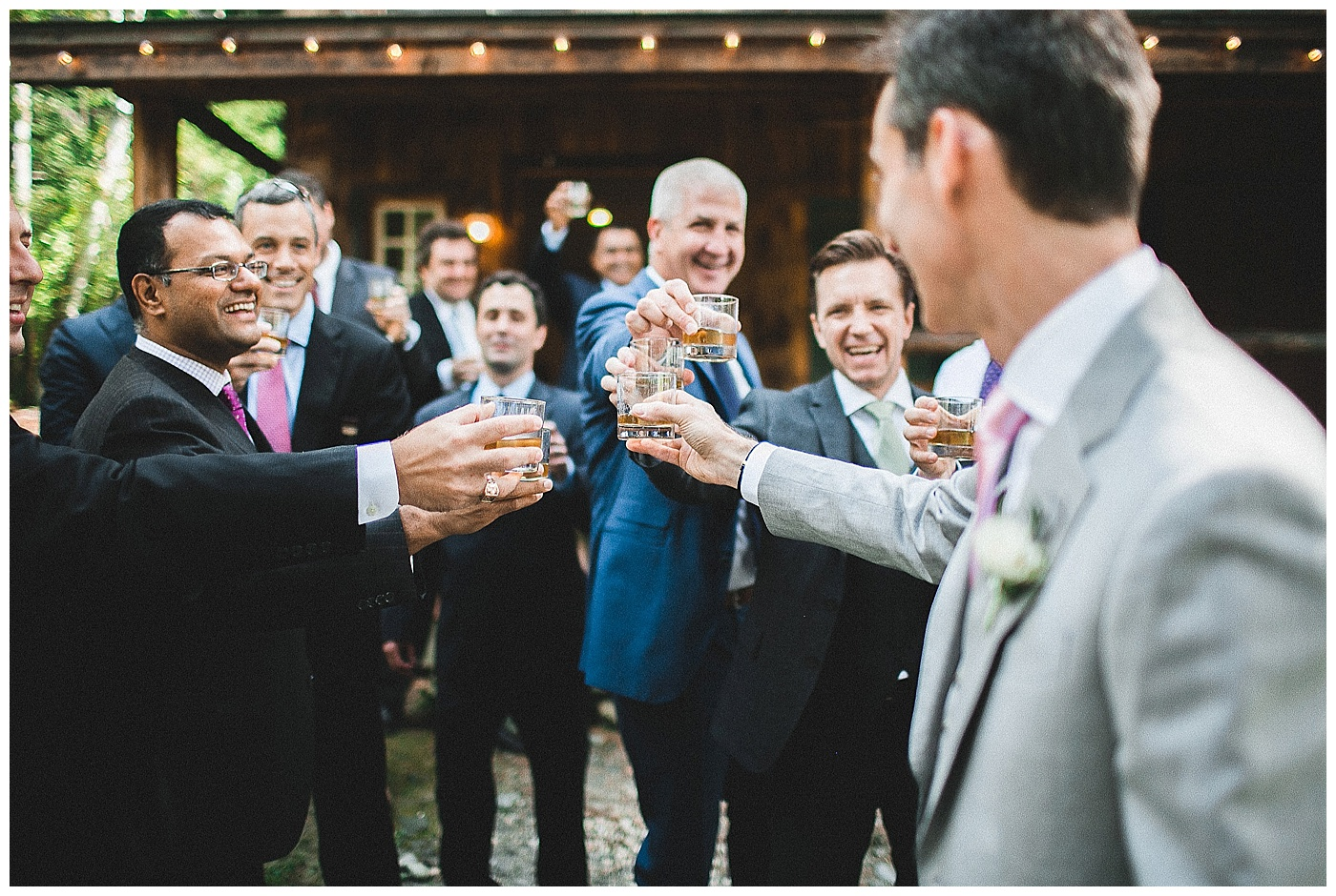 Rustic_Chic_Country_Wedding_Groomsmen